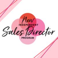1st Year Director Program