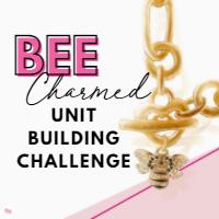 Bee Charmed